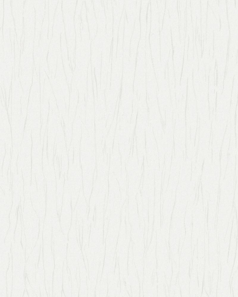 Tapety na zeď Marburg Da Milano 55130 (Vliesové tapety - bílá)