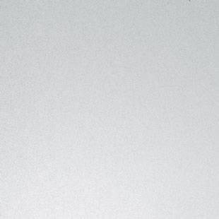 Samolepicí tapeta Transparent MATNÁ - šíře 45 cm (Samolepicí fólie | 45 cm x 15 m)