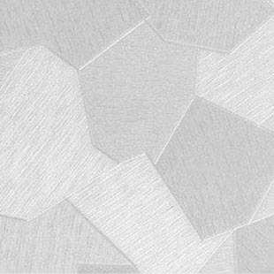 Patifix okenní fólie Transparent Střepy 11-2115