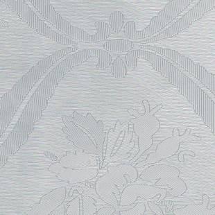Samolepicí tapeta Transparent Ornament - šíře 45 cm (Samolepicí fólie | 45 cm x 15 m)