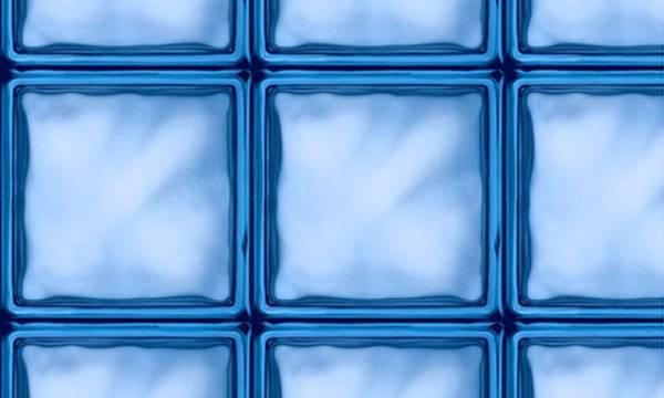 Samolepicí tapeta LEDOVÉ KOSTKY - šíře 45 cm (Samolepicí fólie | 45 cm x 15 m)