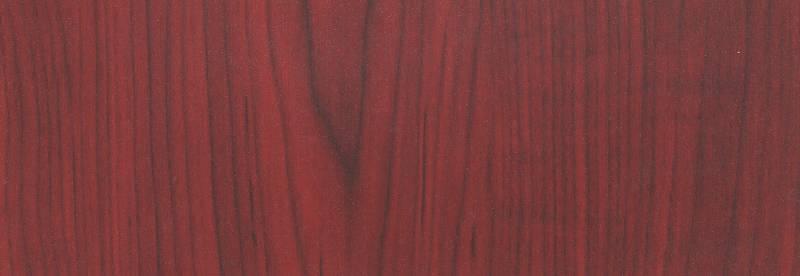 Samolepicí tapeta Mahagon 12-3005 | šíře 45 cm (Samolepicí fólie | 45 cm x 15 m)