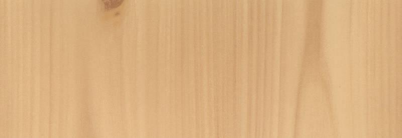 Samolepicí tapeta Borovice 12-3015 | šíře 45 cm (Samolepicí fólie | 45 cm x 15 m)
