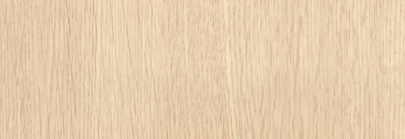 Samolepicí tapeta Dub bílý 12-3020 | šíře 45 cm (Samolepicí fólie | 45 cm x 15 m)