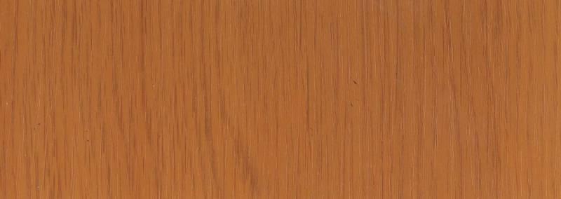 Samolepicí tapeta Jasan červený 12-3030 | šíře 45 cm (Samolepicí fólie | 45 cm x 15 m)