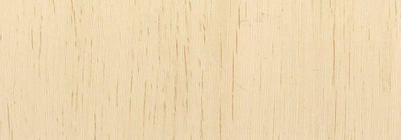 Samolepicí tapeta Jasan 12-3040 | šíře 45 cm (Samolepicí fólie | 45 cm x 15 m)