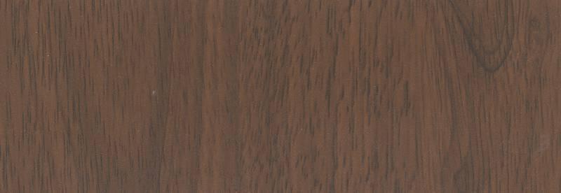 Samolepicí tapeta Ořech tmavý 12-3060 | šíře 45 cm (Samolepicí fólie | 45 cm x 15 m)