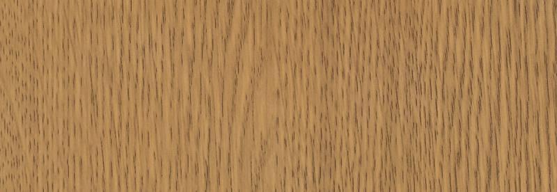 Samolepicí tapeta Ořech horský 12-3065 | šíře 45 cm (Samolepicí fólie | 45 cm x 15 m)