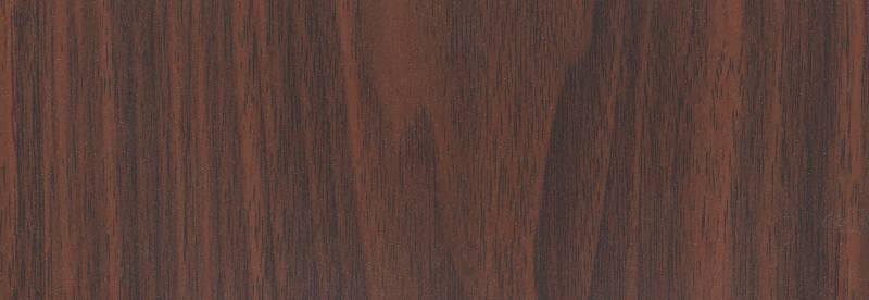 Samolepicí tapeta Ořech 12-3070 | šíře 45 cm (Samolepicí fólie | 45 cm x 15 m)