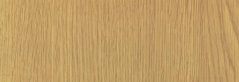 Samolepicí tapeta Dub Natural 12-3095 | šíře 45 cm (Samolepicí fólie | 45 cm x 15 m)