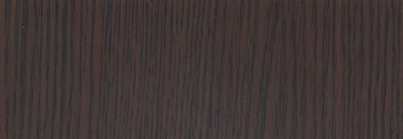 Samolepicí tapeta Dub Mořený 12-3100 | šíře 45 cm (Samolepicí fólie | 45 cm x 15 m)