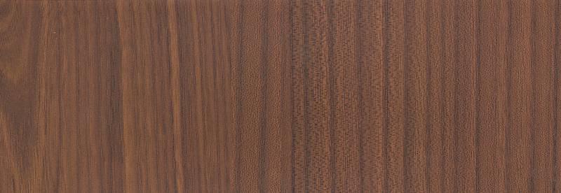 Samolepicí tapeta Jilm 12-3110 | šíře 45 cm (Samolepicí fólie | 45 cm x 15 m)