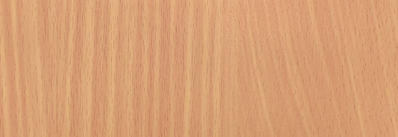 Samolepicí tapeta Buk Irský 12-3125 | šíře 45 cm (Samolepicí fólie | 45 cm x 15 m)
