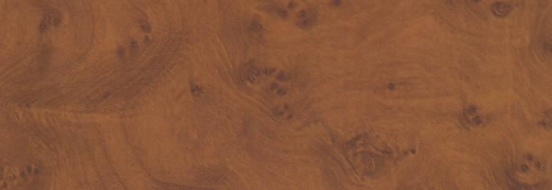 Samolepicí tapeta Kořenice tmavá 12-3135 | šíře 45 cm (Samolepicí fólie | 45 cm x 15 m)
