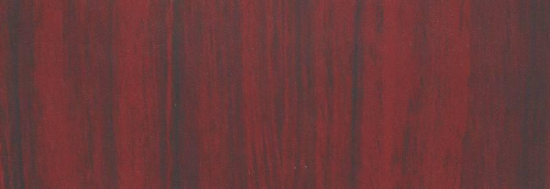 Samolepicí tapeta Teak 12-3145 | šíře 45 cm (Samolepicí fólie | 45 cm x 15 m)