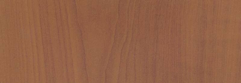 Samolepicí tapeta Americká třešeň 12-3203   šíře 45 cm