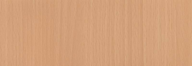 Samolepicí tapeta Buk nebarvený 12-3218 | šíře 45 cm (Samolepicí fólie | 45 cm x 15 m)