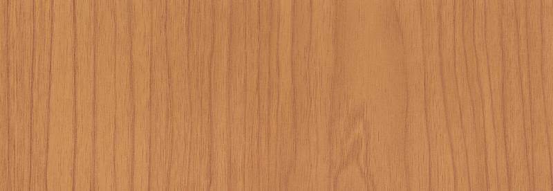 Samolepicí tapeta Třešeň 12-3236 | šíře 45 cm (Samolepicí fólie | 45 cm x 15 m)