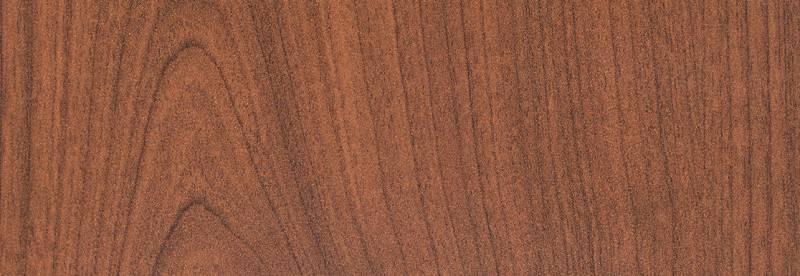 Samolepicí tapeta Mahagon 12-3281 | šíře 45 cm (Samolepicí fólie | 45 cm x 15 m)