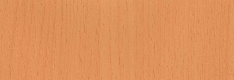 Samolepicí tapeta Buk červený 12-3285 | šíře 45 cm (Samolepicí fólie | 45 cm x 15 m)