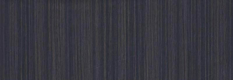 Samolepicí tapeta Borovice 12-3305 | šíře 45 cm (Samolepicí fólie | 45 cm x 15 m)
