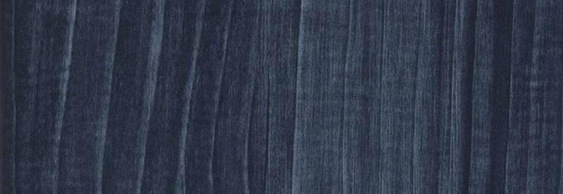Samolepicí tapety barva Ořech 12-3310 | šíře 45 cm (Samolepicí fólie | 45 cm x 15 m)