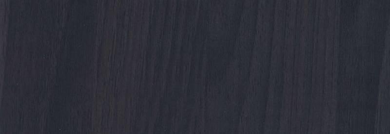 Samolepicí tapeta Ořech 12-3315 | šíře 45 cm (Samolepicí fólie | 45 cm x 15 m)