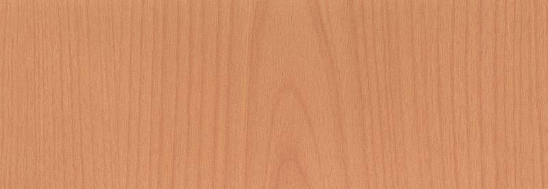 Samolepicí tapety Třešeň 12-3705 | šíře 45 cm (Samolepicí fólie | 45 cm x 15 m)