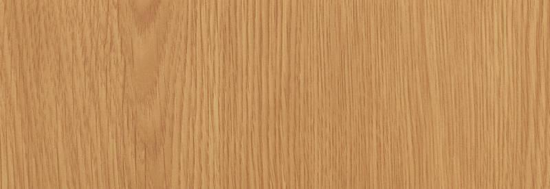 Samolepicí tapeta Dub 12-3730 | šíře 45 cm (Samolepicí fólie | 45 cm x 15 m)