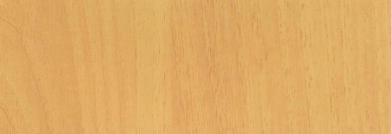 Samolepicí tapeta Hruška 12-3735 | šíře 45 cm (Samolepicí fólie | 45 cm x 15 m)