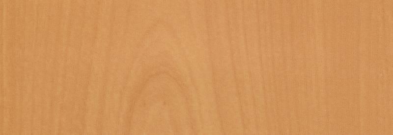 Samolepicí fólie Třešeň 12-3755 | šíře 45 cm