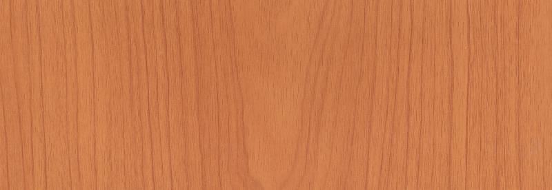 Samolepicí tapeta Třešeň 12-3765 | šíře 45 cm (Samolepicí fólie | 45 cm x 15 m)