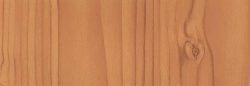 Samolepicí tapeta Borovice 12-3775 | šíře 45 cm (Samolepicí fólie | 45 cm x 15 m)