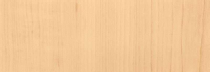 Samolepicí tapeta Javor 12-3790 | šíře 45 cm (Samolepicí fólie | 45 cm x 15 m)