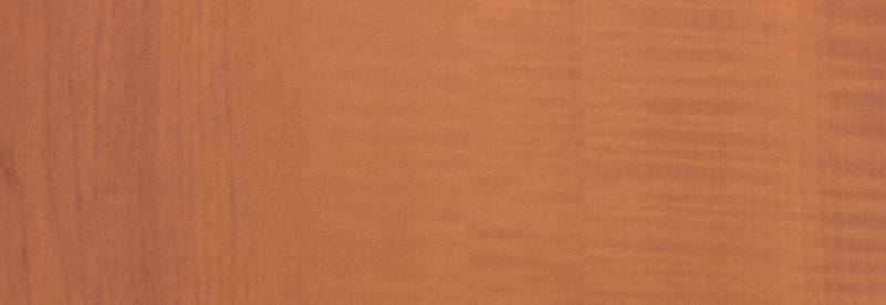 Samolepicí tapeta Javor 12-3795 | šíře 45 cm (Samolepicí fólie | 45 cm x 15 m)