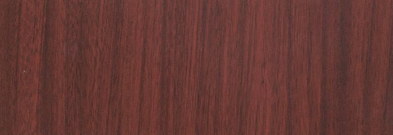 Samolepicí tapeta Teak 12-3830 | šíře 45 cm (Samolepicí fólie | 45 cm x 15 m)