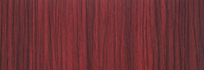 Samolepicí tapeta Palisandr 12-3850 | šíře 45 cm (Samolepicí fólie | 45 cm x 15 m)