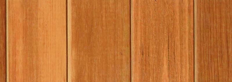Samolepicí tapeta Třešeň 12-3875 | šíře 45 cm (Samolepicí fólie | 45 cm x 15 m)