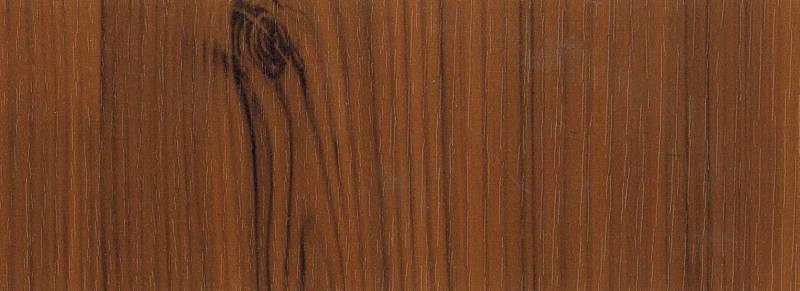 Samolepicí tapeta Borovice 12-3895 | šíře 45 cm (Samolepicí fólie | 45 cm x 15 m)