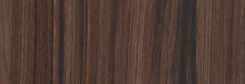 Samolepicí tapeta Ořech 12-3900 | šíře 45 cm (Samolepicí fólie | 45 cm x 15 m)