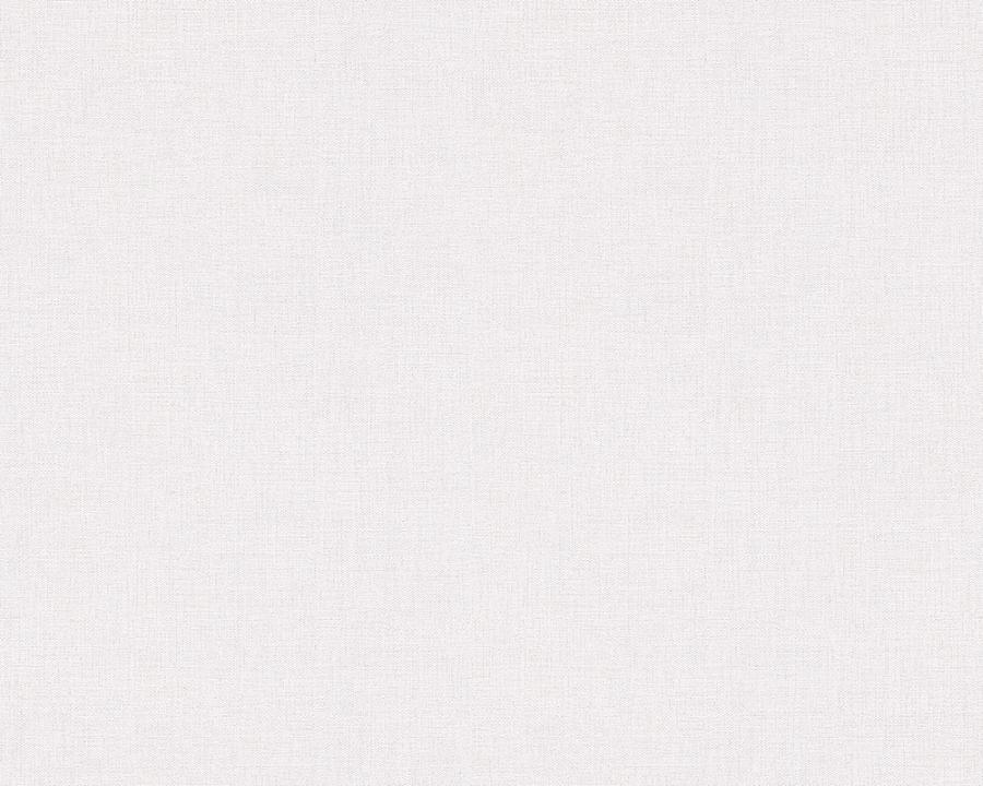 Tapety A.S. Création Esprit 95804-1 | 0,53x10,05m (Papírová tapeta na zeď - béžová)