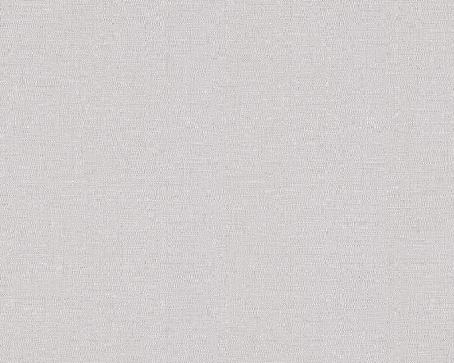 Tapety A.S. Création Esprit 95804-2 | 0,53x10,05m (Papírová tapeta na zeď - šedá)