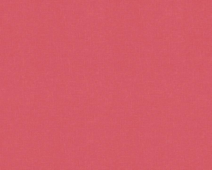 Tapety A.S. Création Esprit 95804-3 | 0,53x10,05m (Papírová tapeta na zeď - červená)