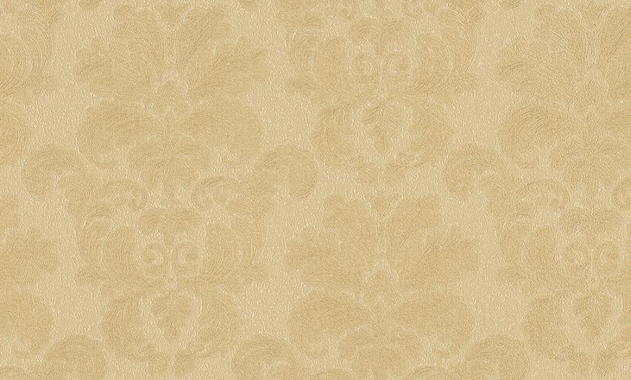 Tapety na zeď Temptation 95937-3 (Vliesové tapety - zlatá)
