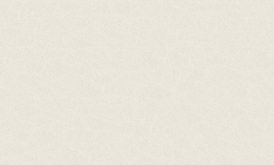 Tapety na zeď Temptation 95939-1 (Vliesové tapety - smetanová)