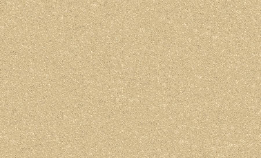 Tapety na zeď Temptation 95939-2 (Vliesové tapety - zlatá)