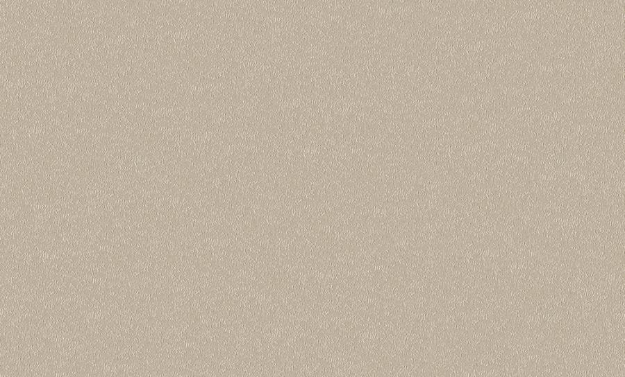 Tapety na zeď Temptation 95939-3 (Vliesové tapety - hnědá)