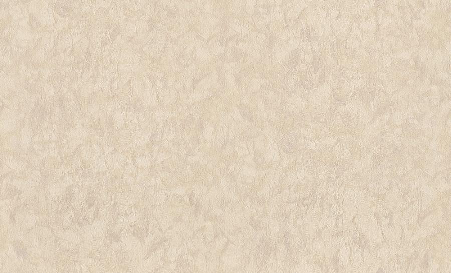 Tapety na zeď Temptation 95970-1 (Vliesové tapety - béžová)