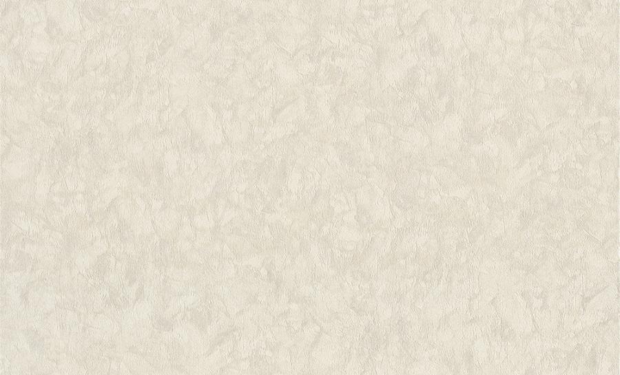 Tapety na zeď Temptation 95970-2 (Vliesové tapety - smetanová)