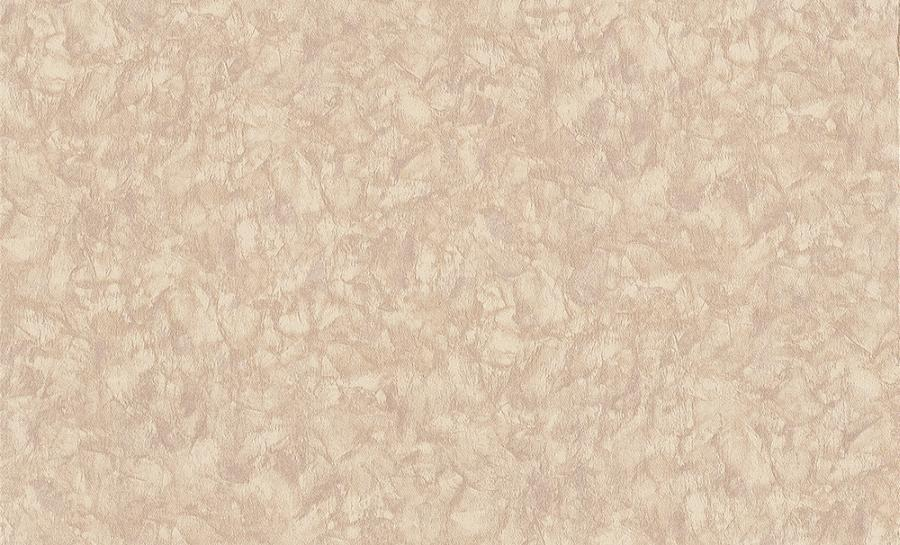 Tapety na zeď Temptation 95970-4 (Vliesové tapety - hnědá)